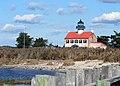 East Point Lighthouse NJ.jpg