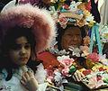 Easter Parade 1995 - 03.jpg