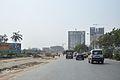 Eastern Metropolitan Bypass - Kolkata 2014-02-12 1987.JPG