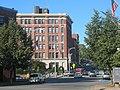 Eastern Trust Building (1912) Bangor, Maine.JPG