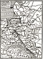 Eastern front October 24, 1914.jpg