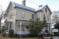 Eastman House, Eastman, GA, US.jpg