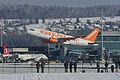 EasyJet Airbus A319-111; G-EZFF@ZRH;10.02.2013 692au (8462011050).jpg