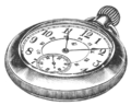 Eaton's Special Nickel-Cased Pocket Watch, 1917.png