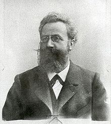 hermann ebbinghaus and his contributions to Hermann ebbinghaus forgetting curve hermann ebbinghaus extrapolated the hypothesis of the exponential nature of forgetting the following formula can roughly describe it: r=e^ a contribution to experimental psychology.