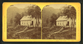Echo Lake House, by Weller, F. G. (Franklin G.),, 1833-1877.png