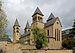 Echternach St Willibrord Basilika R01.jpg