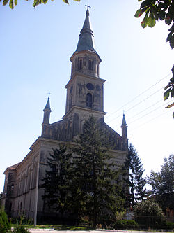 Ecka-church3.jpg