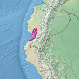 Ecoregion NT1413.png