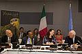 Ecuador e Italia firman acuerdo para aporte de 35 millones de euros a Yasuní-ITT (8024737740).jpg