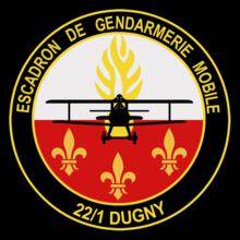 Nieuport 11 - Wikipedia