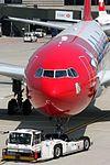 Edelweiss Air Airbus A330-343 HB-JHQ (34201254776).jpg
