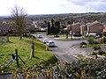 Edge Hill Drive View - geograph.org.uk - 1225658.jpg