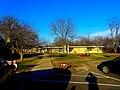 Edgewood Campus School - panoramio.jpg