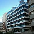 Edificio Portofino (01).jpg