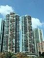 Edificio Sea View.JPG