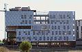 Edificio Vallecas 36 (Madrid) 05.jpg