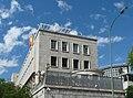 Edificio del Alto Estado Mayor, paseo de la Castellana, Madrid.jpg