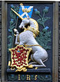 Edimbourg The Unicorn of Scotland.jpg