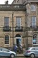 Edinburgh, 38 Royal Terrace.jpg