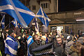 Edinburgh 'Million Mask March', November 5, 2014 08.jpeg