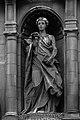 Edinburgh (31413642234).jpg