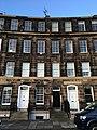 Edinburgh - Edinburgh, 11-13 Gardner's Crescent - 20170911190653.jpg