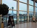 Edinburgh Airport - geograph.org.uk - 496141.jpg