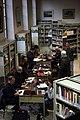 Edit-a-thon-presso-biblioteca-julitta-oleggio 2.jpg