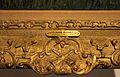 Editatón de 72 horas en Museo Soumaya 69.jpg