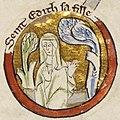 Edith of Wilton - MS Royal 14 B V.jpg