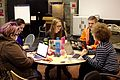 Editing as Activism edit-a-thon at UW Bothell, 2017-02-23 — 03.jpg