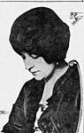 Edna Christofferson.jpg