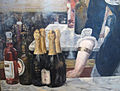 Edouard manet, al bar delle folies-bergere, 1881-1882, 06.JPG