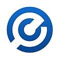 EduKare Logo reverse.jpg