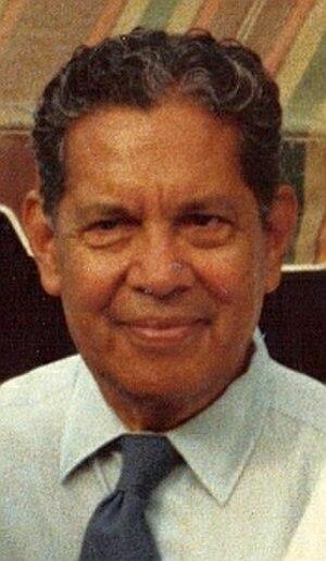 Eduardo Balderas - Eduardo Balderas