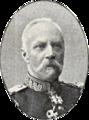Edvard Julius Breitholtz (1830-1912), Svenskt porträttgalleri VII-1.png