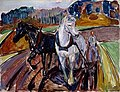 Edvard Munch - Autumn Ploughing - NG.M.01863 - National Museum of Art, Architecture and Design - MEp1341m020 1.jpg