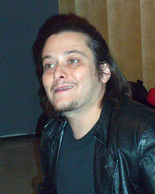 Description de l'image  Edward Furlong image_2.JPG.