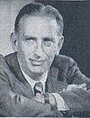 Edward Jeffries.JPG