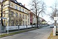 Edwin-Redslob-Straße Berlin-Dahlem.JPG