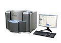 Edx3600B.jpg