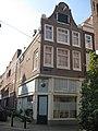 Eerste Lindendwarsstraat 28.jpg