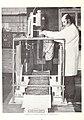 Effects of ammonium sulfate and ammonium phosphate on flammability (1972) (21174708182).jpg