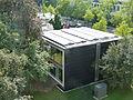Effizienzhaus Plus mit Elektromobilität Vogelperspektive.JPG