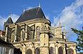 Eglise-Saint-Antoine-a-Compiegne-DSC 0244.jpg