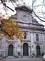 Eglise Notre-Dame-de-Grace Montreal 06.jpg