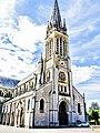 Eglise Notre-Dame-en-sa-Nativité. Fayl-Billot.jpg