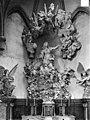 Eglise Notre-Dame - Dijon - Médiathèque de l'architecture et du patrimoine - APMH00020133.jpg