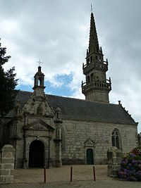 Eglise plouedern (2).JPG